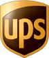 UPS-logo-880×660