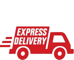 expre-delivery-300×300