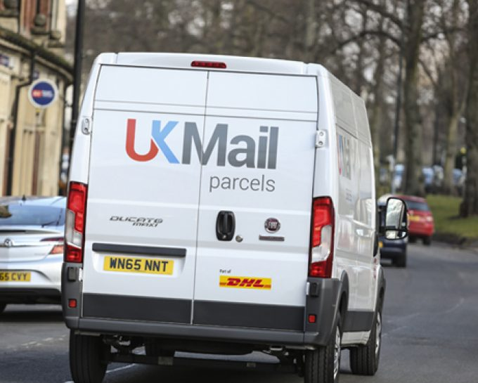 UK-Mail-part-of-DHL