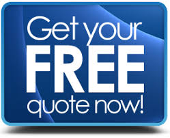 get-your-free-quote-now