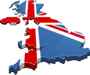 Parcel Import Services to the UK