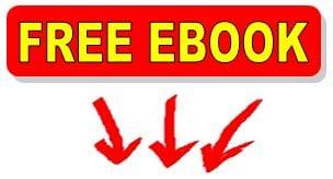 freeebook1
